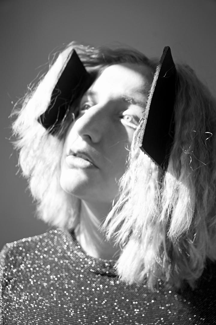 Anzeigefehler - Accessory Portraitfotografie