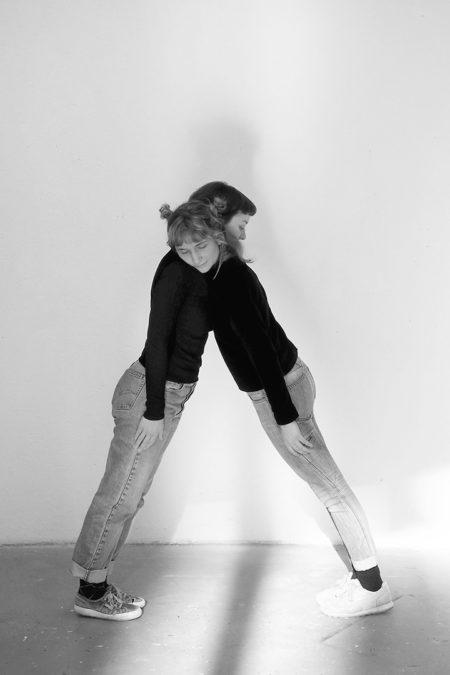 Anzeigefehler - Ateliertango Fotografie